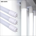 LED Light 18w T8 lighting 4ft lamp CE approval 1200mm led tube