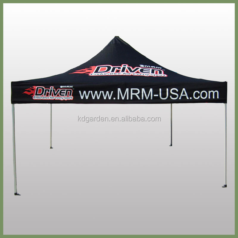 cheap wedding marquee party tent for sale