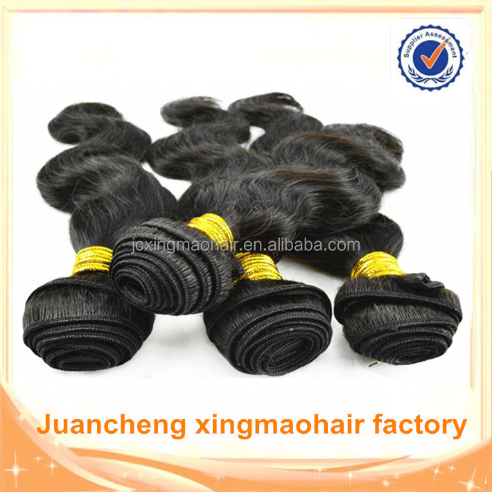 Aliexpress wholesale 8A grade brazilian virgin hair body wave brazilian human hair extensions online virgin brazilian hair <strong>weave</strong>