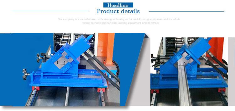 light steel keel roll forming machine 2.jpg