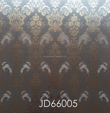 300x300mm Rustic Ceramic Floor Tiles, bathroom tile flooring low price