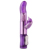 2017 Hot Sale 3 Modes Of Rotation Purple and pink Vibrator Sex Toys For Female