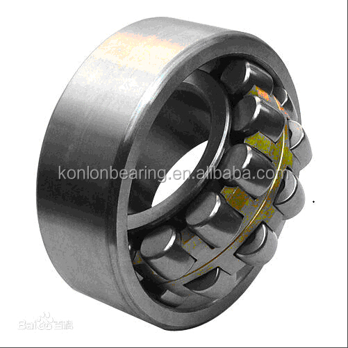 22138/23132CCW33/22318CCW33/22334 spherical roller bearing