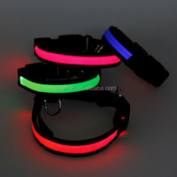 2014 unique business ideas new popular wholesale pet collar