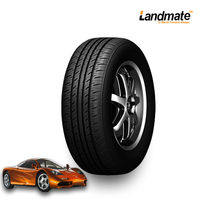 Michelin Technology 195/70R14 wholesale new car tyres