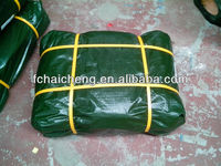 Wagon cover pe tarpaulin,gazebo tents pe tarpaulin,waterproof poly tarps