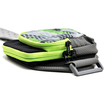New Lightweight Arm Bag Pouch,Portable Multifunctional Arm Bag Cases