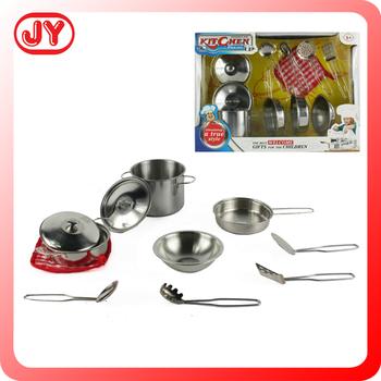 High quality children toy kitchen play set fashionable for Gambar kitchen set high quality
