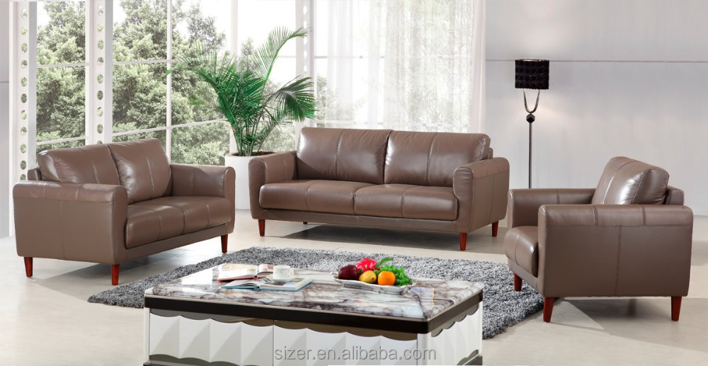 Awesome 2015 Design Simple Wood Furniture Design Sofa Set Designs And Prices   Buy  Wood Furniture Design Sofa Set,Sofa Set Designs And Prices,Simple Wooden  Sofa Set ...