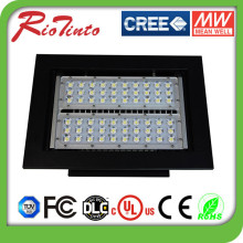 2700K~6500K Color Temperature(CCT) 100w led recessed ceiling light,led recessed ceiling lighting