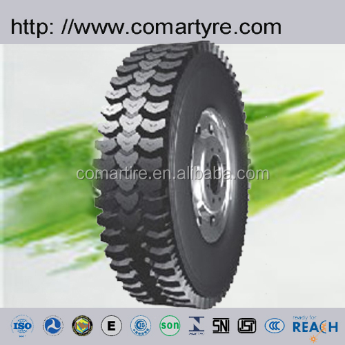Chinese Truck Tires Brand, Radial Truck Tyre Price List 11R22.5,12R22.5, 315/80R22.5