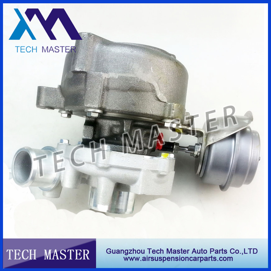 China Cheap Supplier Turbo GT1749V 454231-5007S 454231-0001/3/4/7 Turbocharger