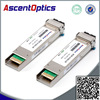 Optical Transceiver 10G XFP LR Optica