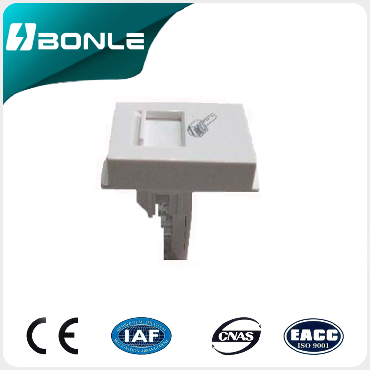 Super Quality Hot Selling Metal Touch Sensor Switch