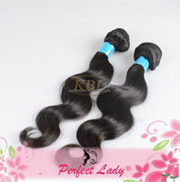 Wholesale can be dyed hair ,color hair spray