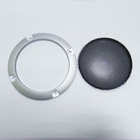 Free-Shipping-6pcs-lot-Colorful-3-inch-car-font-b-speaker-b-font-mesh-font-b
