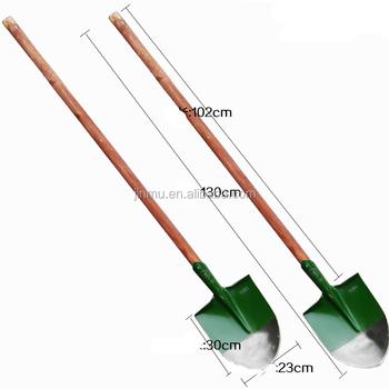 High quality farmer using shovel garden tools hand tools for High quality garden tools