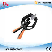high Quality slip-resistant LCD Screen Opening plier Disassemble Sucker , pliers hand tool for iphone