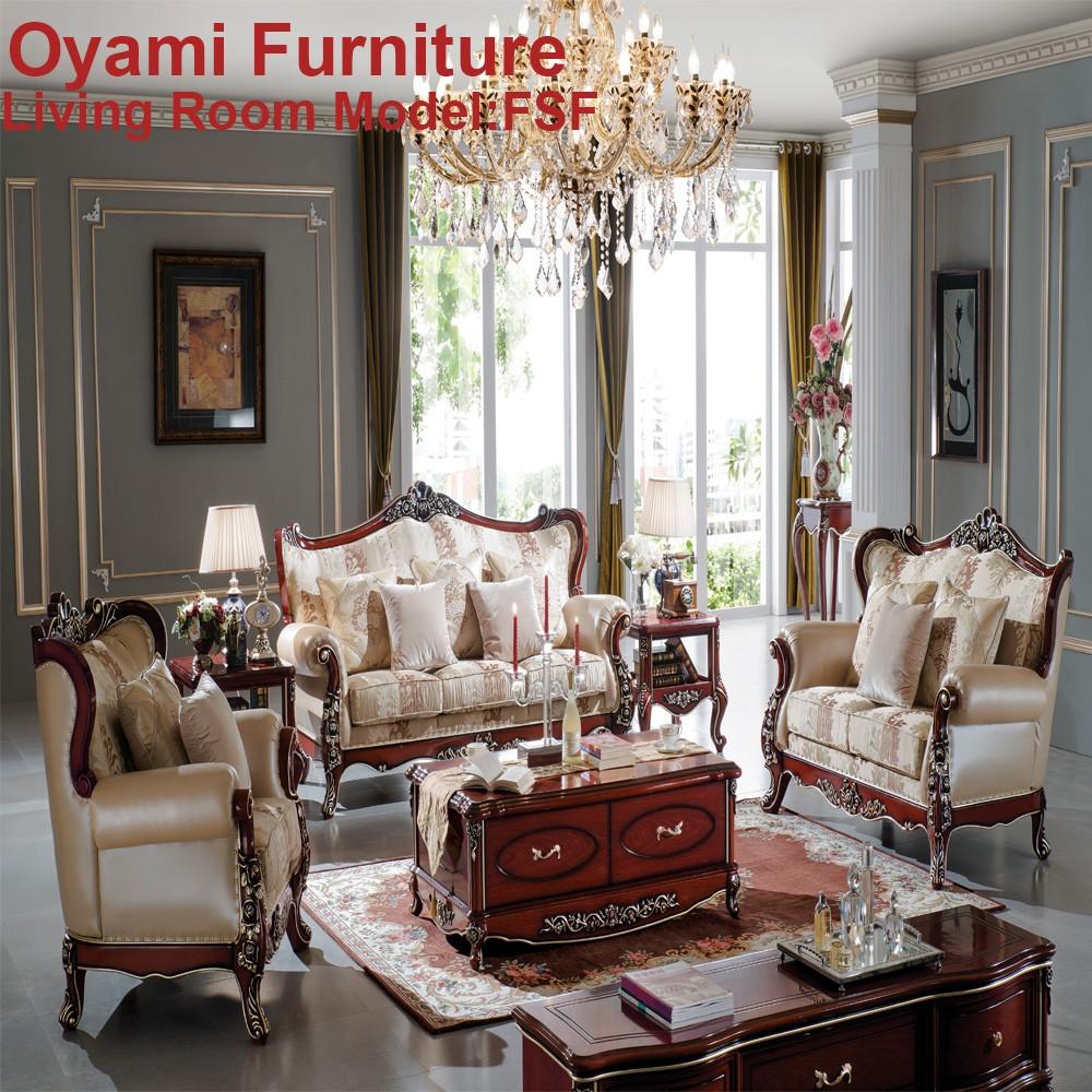 Wholesale Arabic Furniture Online Buy Best Arabic Furniture From China Wholesalers