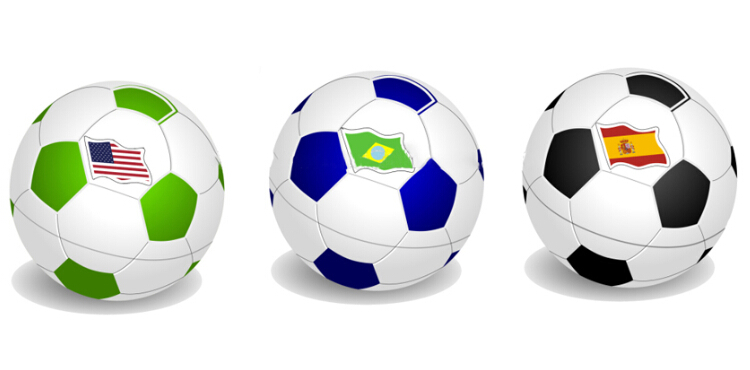 bottle opener Soccer Ball with customized talking Music