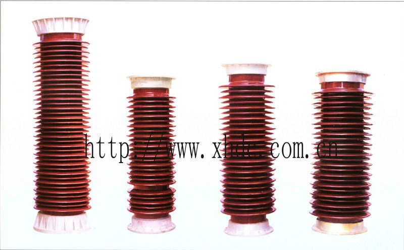 Porcelain Bushings for transformer