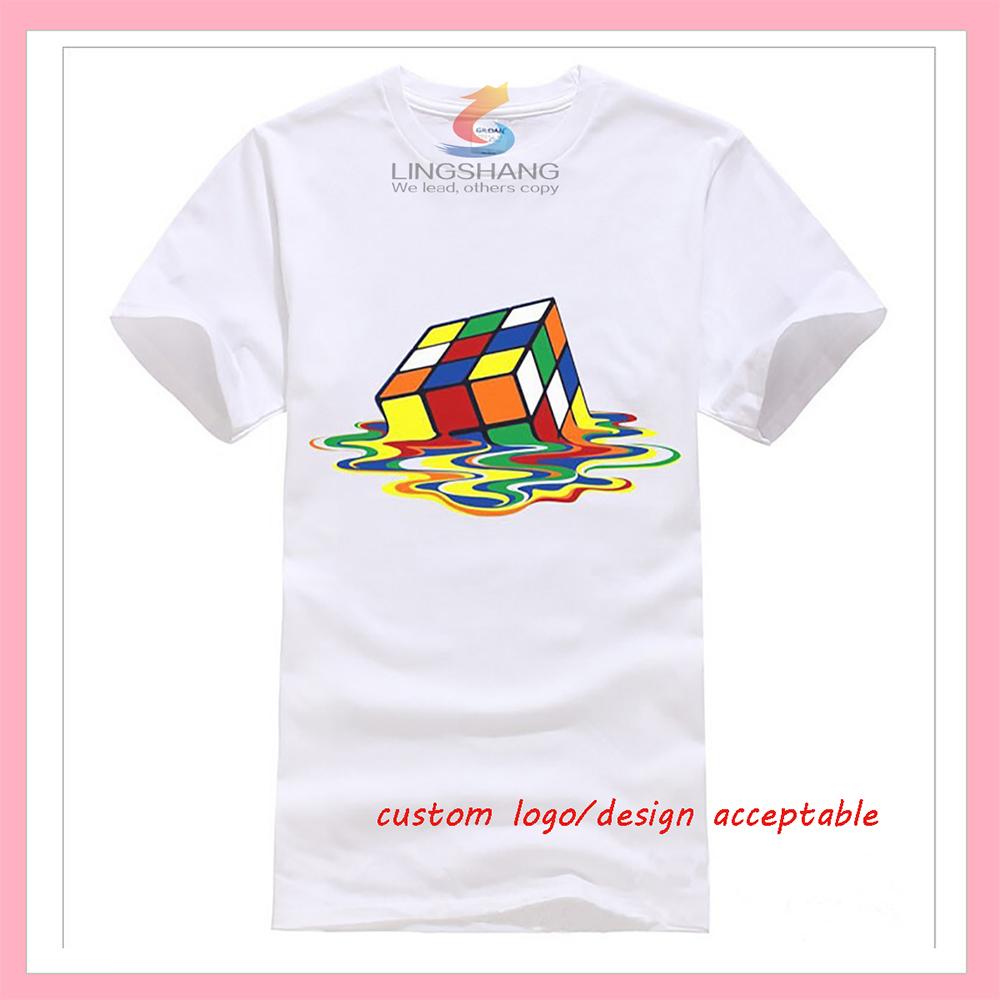 Design your own eco-friendly t-shirt - Design Your Own Tshirt Men S T Shirt Organic Cotton T Shirt
