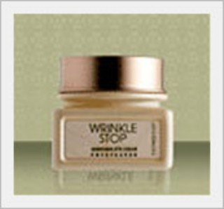 FACE SHOP Wrinkle Stop Adenisine Night Cream