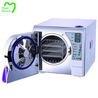 High Quality Class B Autoclave Steam