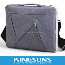 washing tablet bags, laptop bags with handles, ladies bag