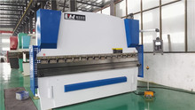 best choose sheet bending machine