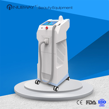 2016 most advanced factory price diode laser fhr
