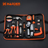 Professional 12pcs Repair Tool Set Household Hand Tool Set Hand Tool Kit