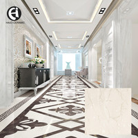 factory price building material slate bathroom and kitchen floor tile