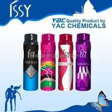 fragrance & deodorant best fragrance for women wholesale