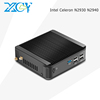 XCY Mini Pc windows10 Desktop Computers Celeron N2930 N2940 1.83G HZ Dual Core