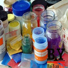 color pigment for epoxy floor coating