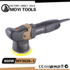 /product-detail/easy-use-handheld-electric-mini-polisher-60291703613.html