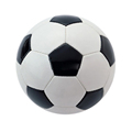 Soccer Ball Hand Sewed TPU football Manufacturers factory