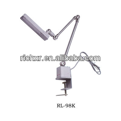 RL-98K industrial sewing machine light/lamp/led light for sewing machine