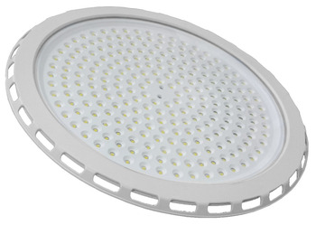 CESP Industrial Lighting LED UL DLC listed 150w led high bay light