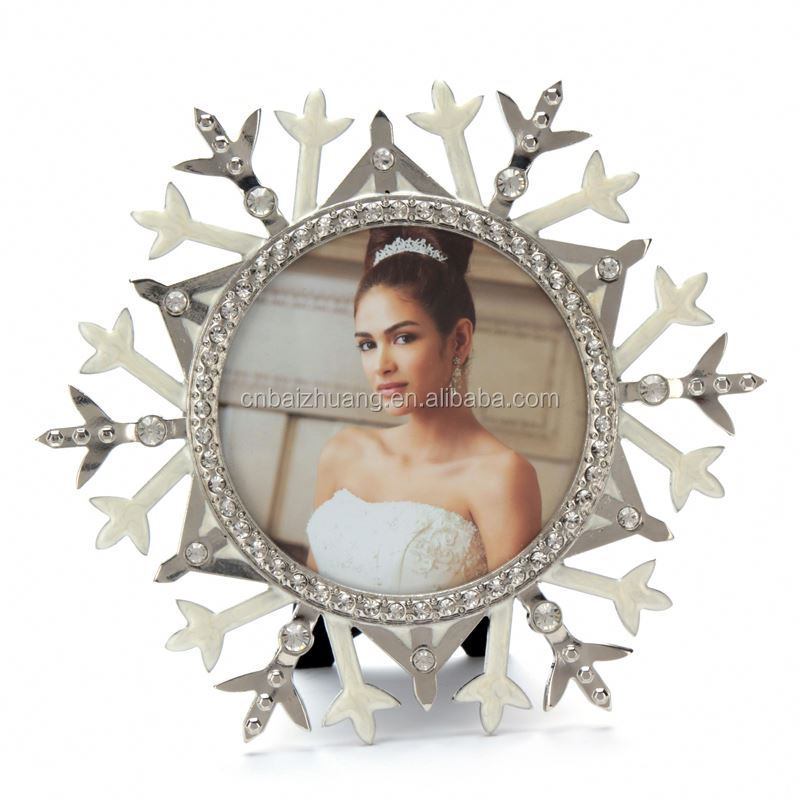 photo frame korea metal zinc alloy photo frame nude photo frames in dubai