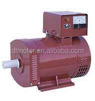 12kw alternator!FACTORY PRICE!!!