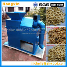 soybean peeling machine/soybean skin peeling machine/bean peeling machine