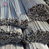 Steel Round bars made in china