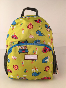 New Desinger School Bag Backpack for Kids and Children