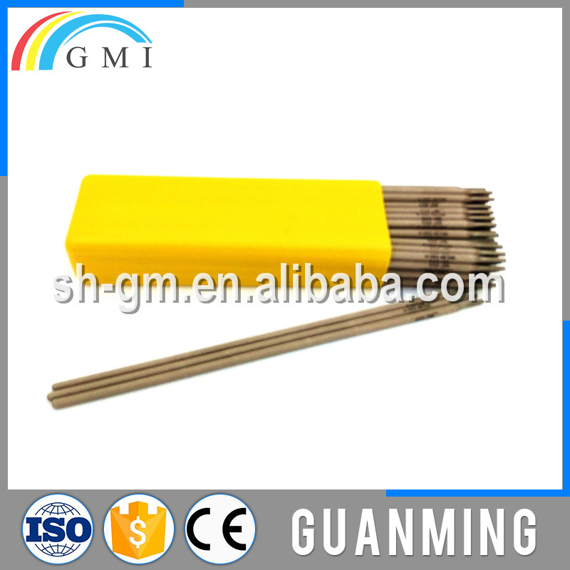 E309LMo SS welding electrode rod names of