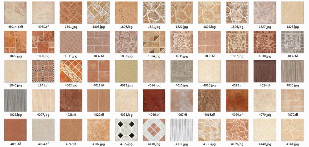 Sri Lanka Ceramic Tile Flooring Prices Floor Tile Designs