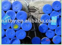 API 5L SAW/SSAW STEEL PIPE