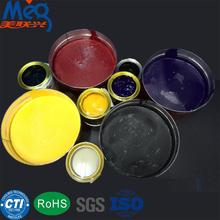 UV Offset Printing Ink For Plastic Substrate