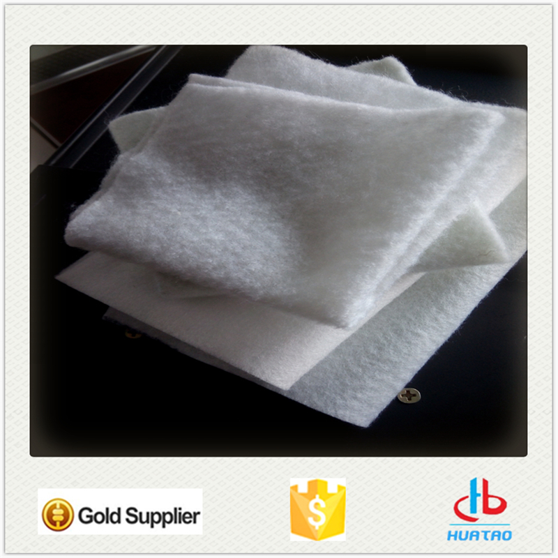 pp non woven geotextile 200g m2 with ce buy geotextile. Black Bedroom Furniture Sets. Home Design Ideas